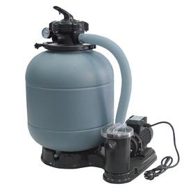 Liner Blu per piscine rotonde di Gre