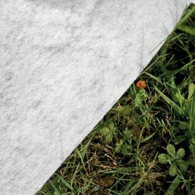 Liner Blu per piscine con forma di 8 di Gre
