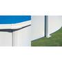 Telone Piscina Pool House Gre PH54
