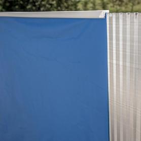 Scaletta Piscine Interrate Muro 3 Gradini Gre 40273