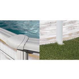 Filtro a Sabbia 7 m3/h Gre FA6070