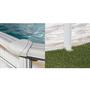 Filtro a Sabbia 10 m3/h Gre FA6100