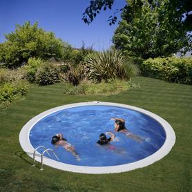 Pompa di Calore Gre per piscine fino a 60 m3 778375