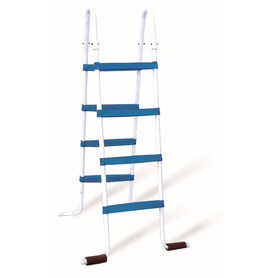 Proiettore LED per Piscine Interrate Gre