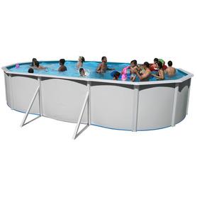 Azionatore O2 con microbicidi 5 litri Gre 76028