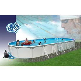 Pulitore Micro Ventury Gre 90111