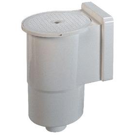 Adesivo PVC flessibile confezione 250 gr 40553