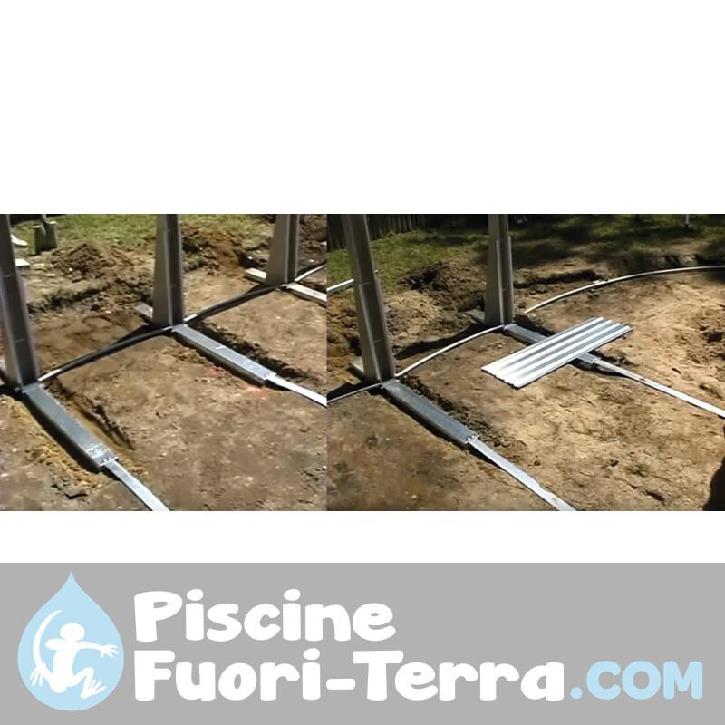 Piscina Toi Luna 350x120 8840