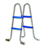 Piscina StarPool in Finto Vimini 500x350x120 P510RT