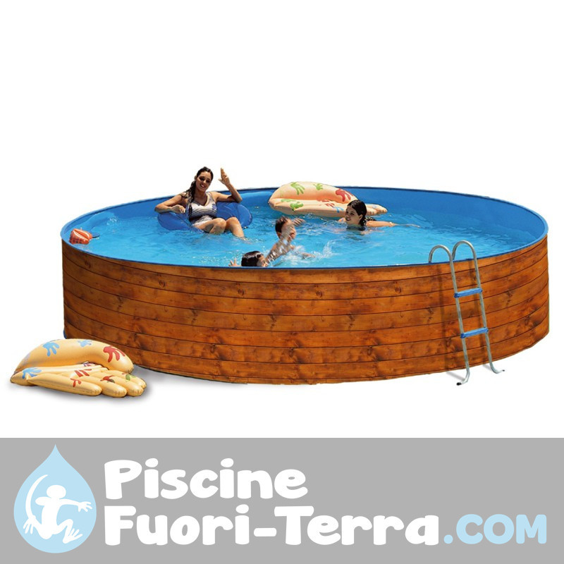 Piscina Toi Prestigio 132 460x132 8013
