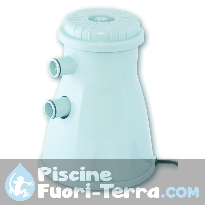 Piscina Toi Prestigio 120 915x457x120 8011