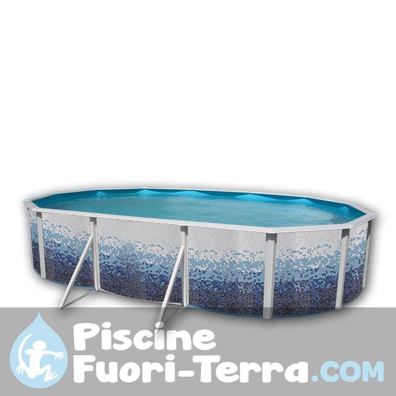 Piscina Toi Veta 640x366x120 8397