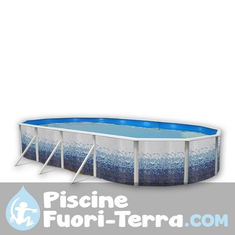 Piscina Toi Luna 550x366x120 8844