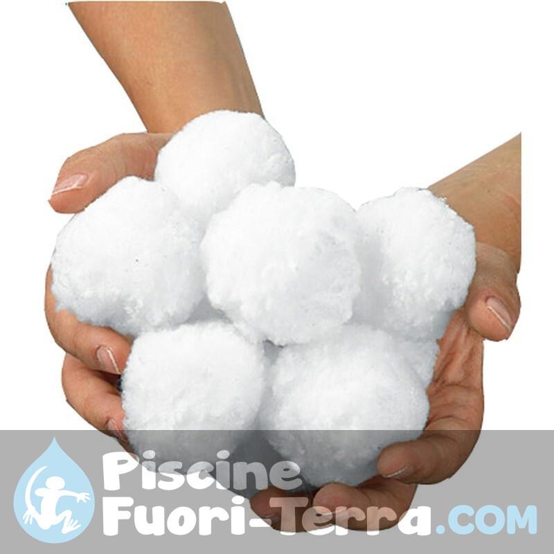 Piscina Toi Veta 450x90 8603