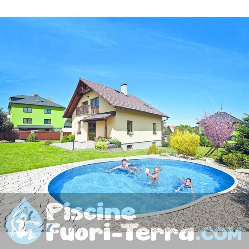 Piscina Toi Etnica 640x120 8109
