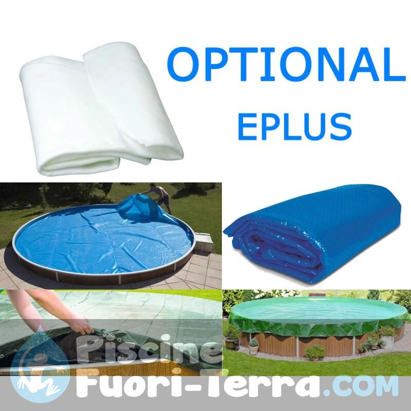 Piscina Toi Mallorca 730x366x120 8937