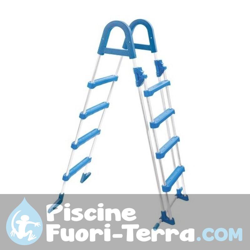 Piscina Toi Etnica 350x90 8100