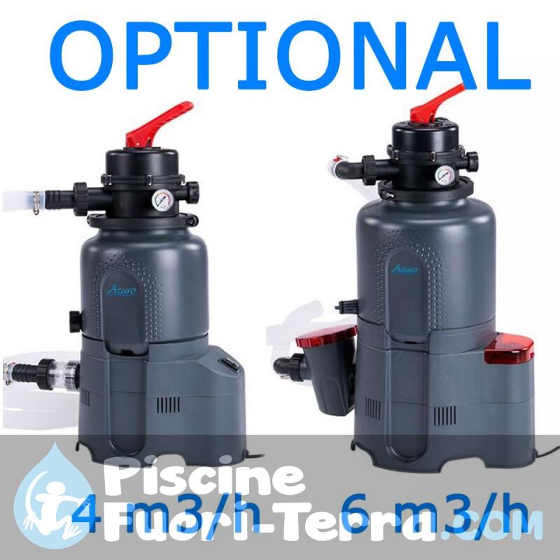 Piscina Toi Pinus 460x120 8386