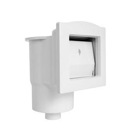 Pulitore Manuale Medium Vac Gre AR20637