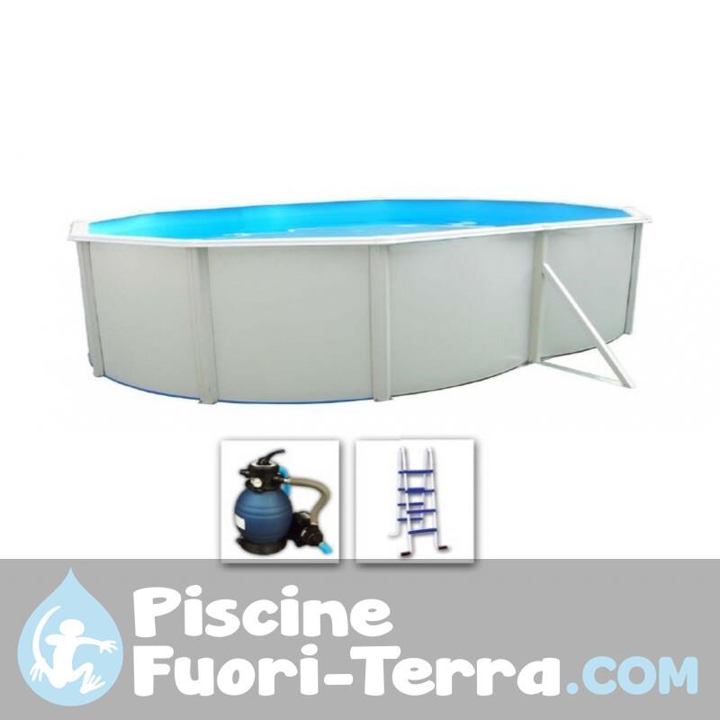 Piscina Toi Magnum 550x366x132 1157