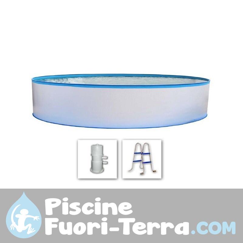 Piscina Toi Pinus 400x90 8378