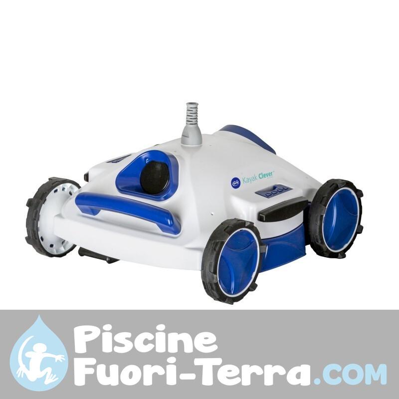 Piscina Toi Magnum 915x457x132 1189