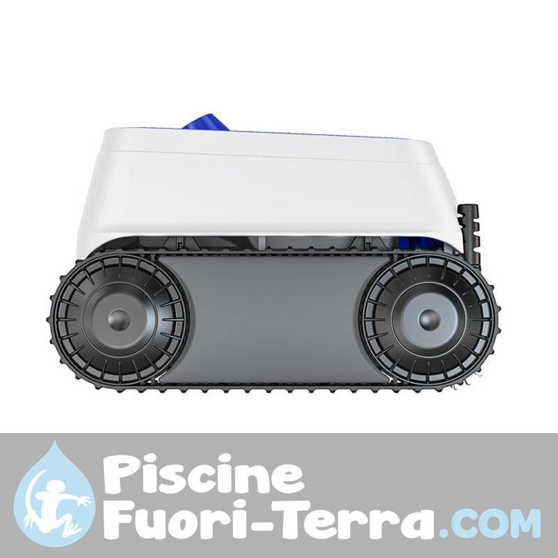 Piscina Toi Pietra Grigia 550x120 6235