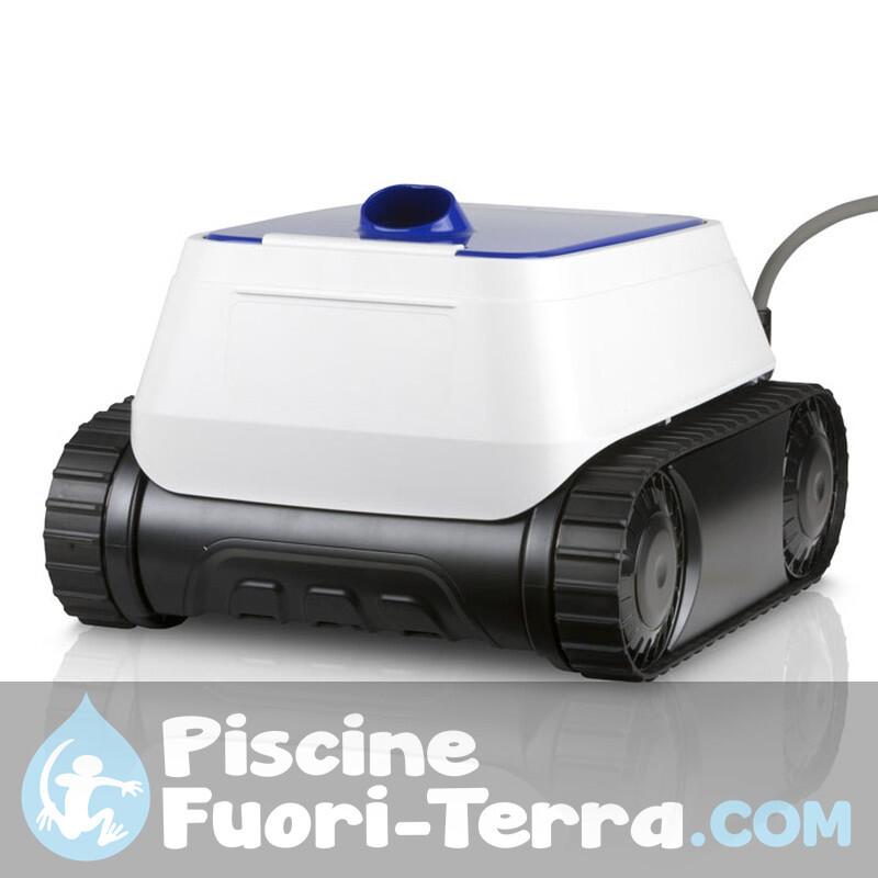 Piscina Toi Prestigio 132 350x132 8012