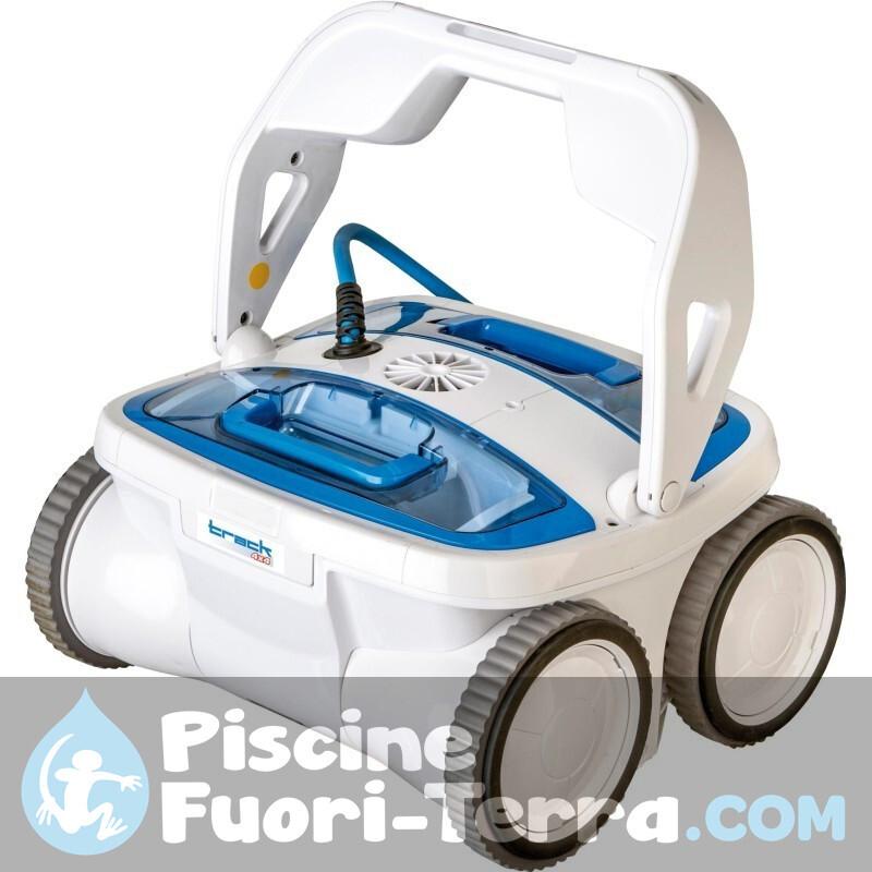 Piscina Toi Prestigio 132 550x366x132 8015