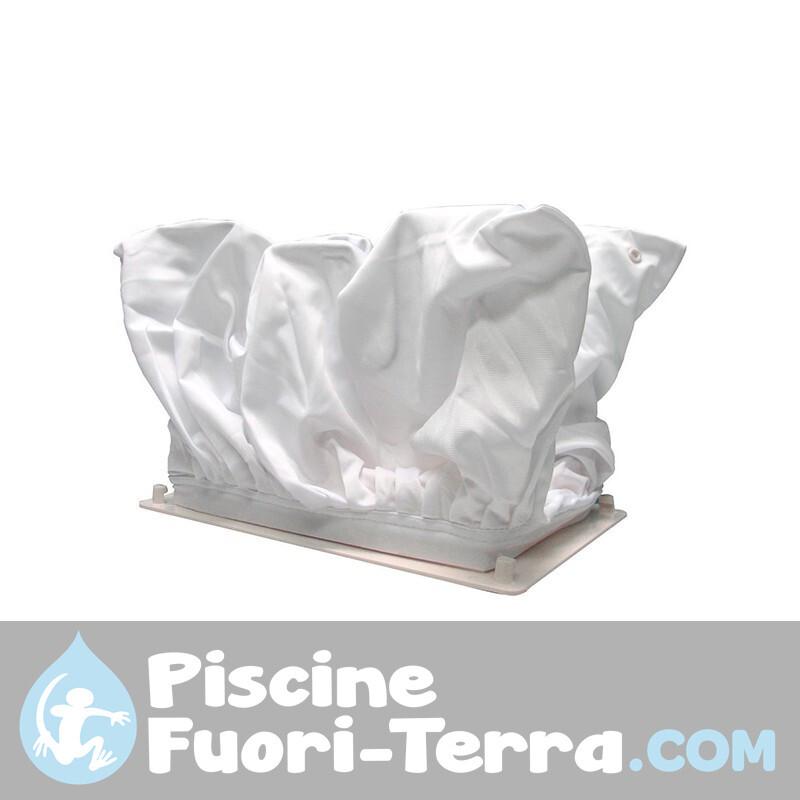 Piscina Toi Pietra Grigia 730x366x120 8136