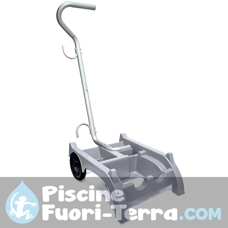 Piscina Toi Pietra Grigia 915x457x120 8137
