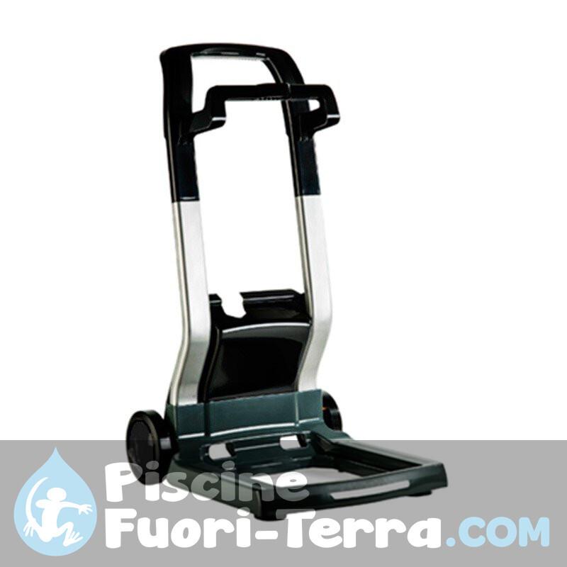Piscina Toi Prestigio 120 550x120 8006