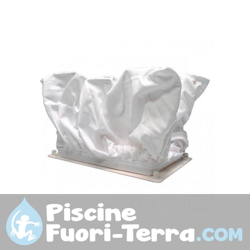 Piscina Toi Muro 640x120 8529