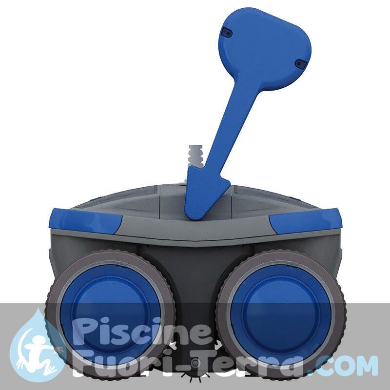 Piscina Toi Ibiza 640x366x132 8811