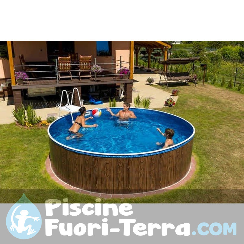 Kit Pulitore Manuale Gre