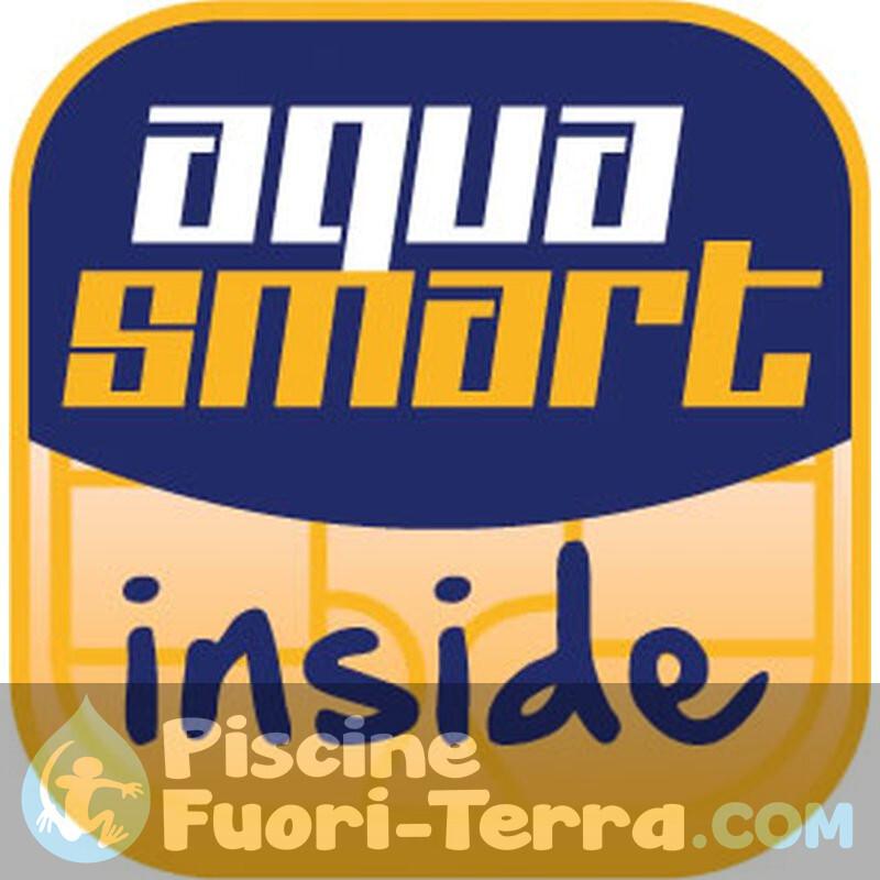 Piscina Toi Ibiza 915x457x132 8815