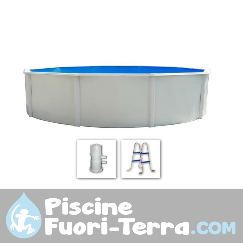 Piscina Toi Foresta 640x120 8321