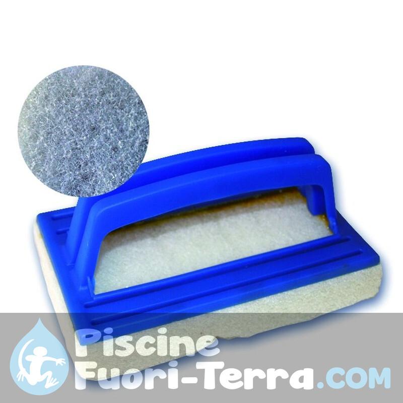 Piscina Toi Foresta 550x366x120 8326