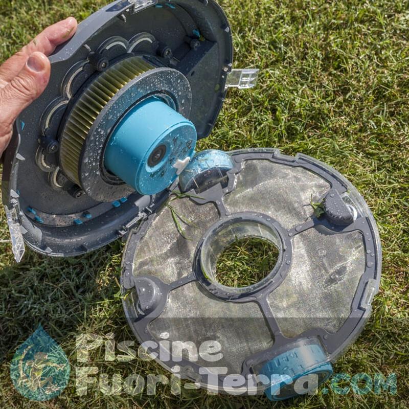 Piscina Toi Foresta 640x366x120 8327