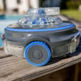 Sedia letto da spiaggia con 7 posizioni di multifibra ed asse incorporato