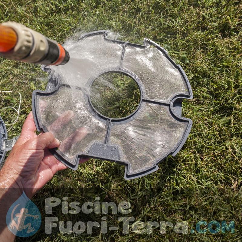 Piscina Toi Foresta 730x366x120 8316
