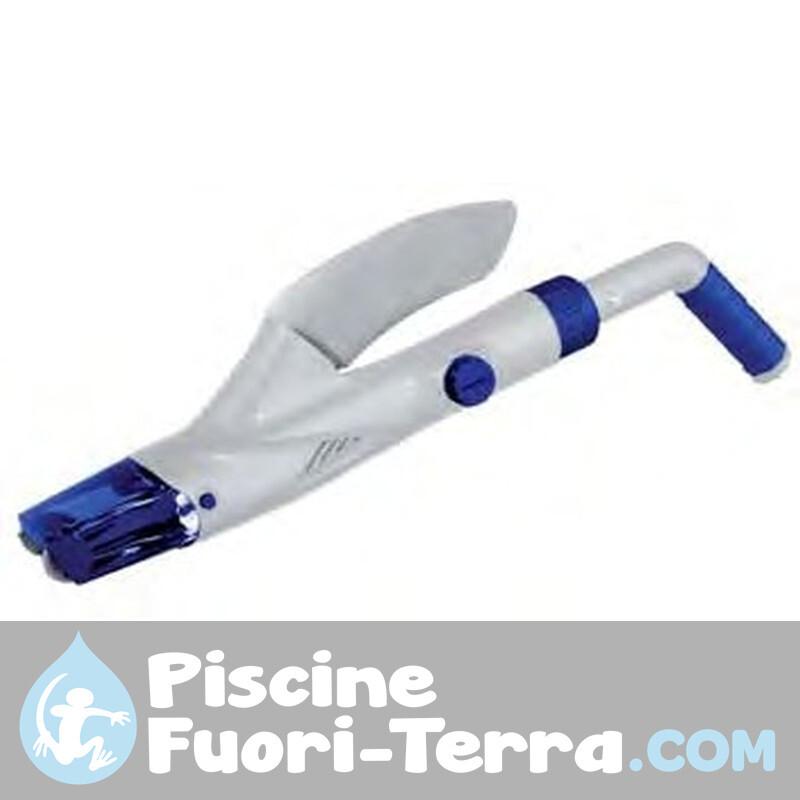 Piscina Toi Foresta 350x90 8318