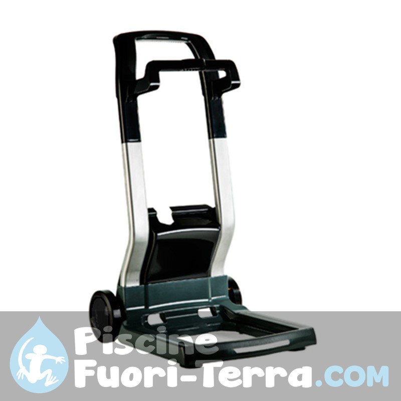 Piscina Toi Foresta 450x90 8320