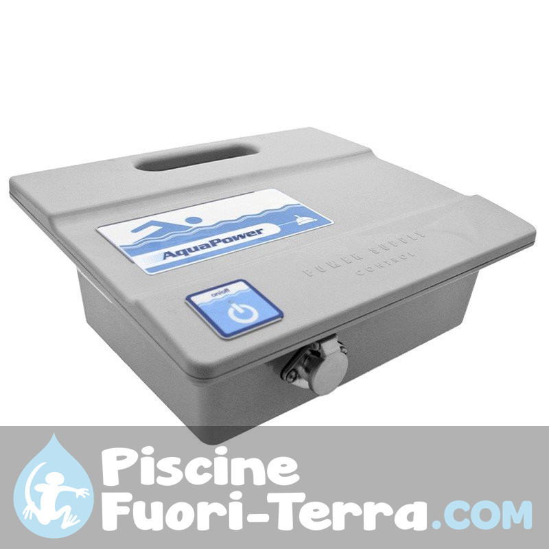 Piscina Toi Camuffamento 640x120 8681