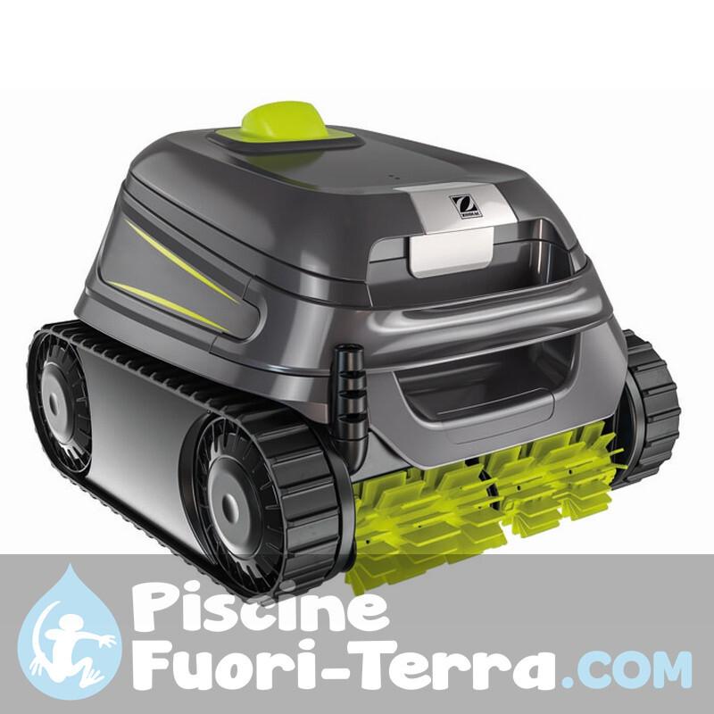 Piscina Toi Veta 350x120 8393