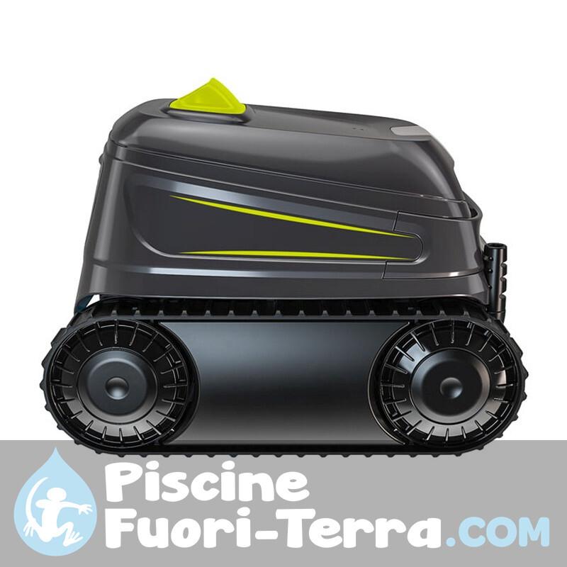 Piscina Toi Camuffamento 450x90 8680
