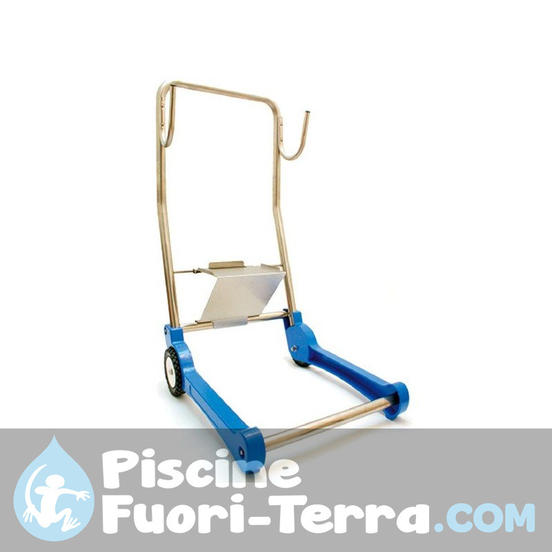 Piscina Toi Veta 460x120 8394