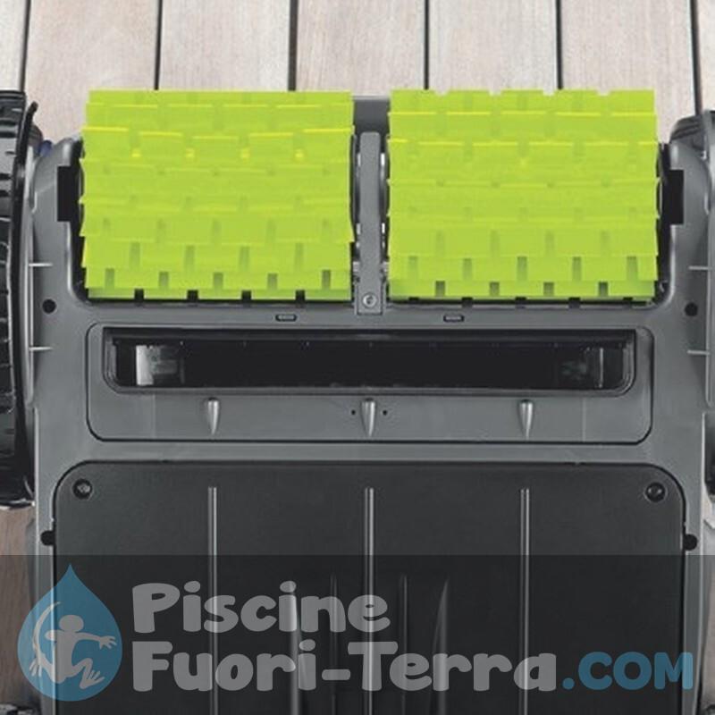 Piscina Toi Veta 915x457x120 8403
