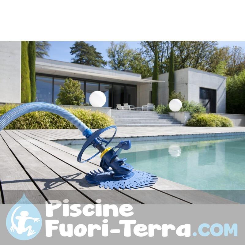 Piscina Toi Etnica 350x120 8106