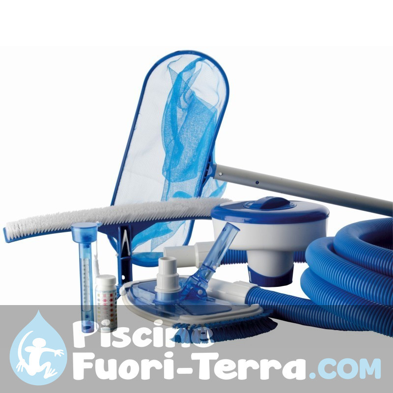 Piscina Toi Etnica 730x366x120 8121